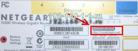 router-login.jpg