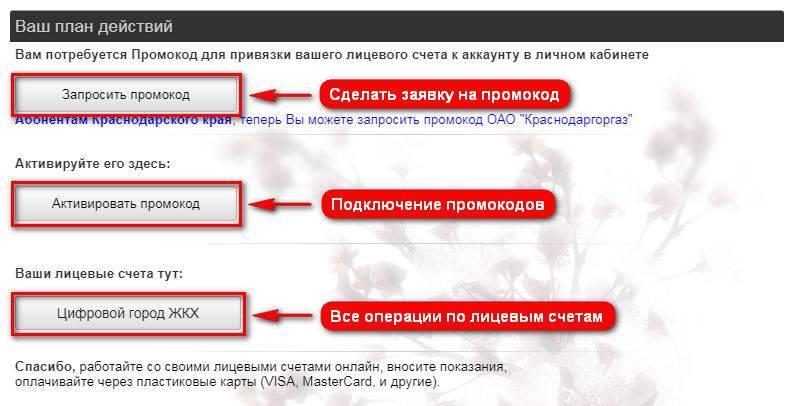 Цифровой-город-Краснодар-шаг1.jpg