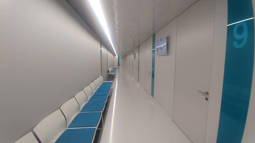 2-koridor.jpg
