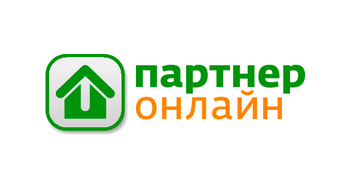 Сбербанк-онлайн-логотип.png