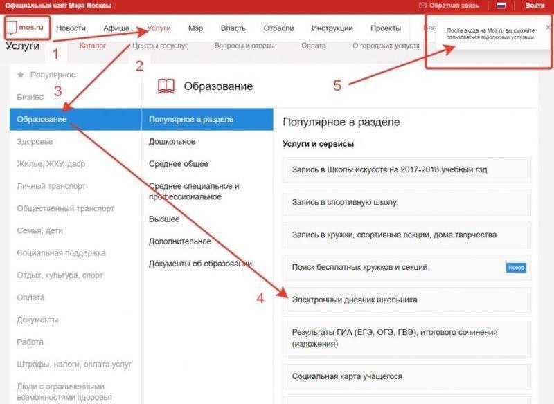 EZHD-dnevnik-Mos.ru-800x584.jpg