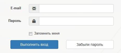 ges-hanty-mansiysk3.jpg
