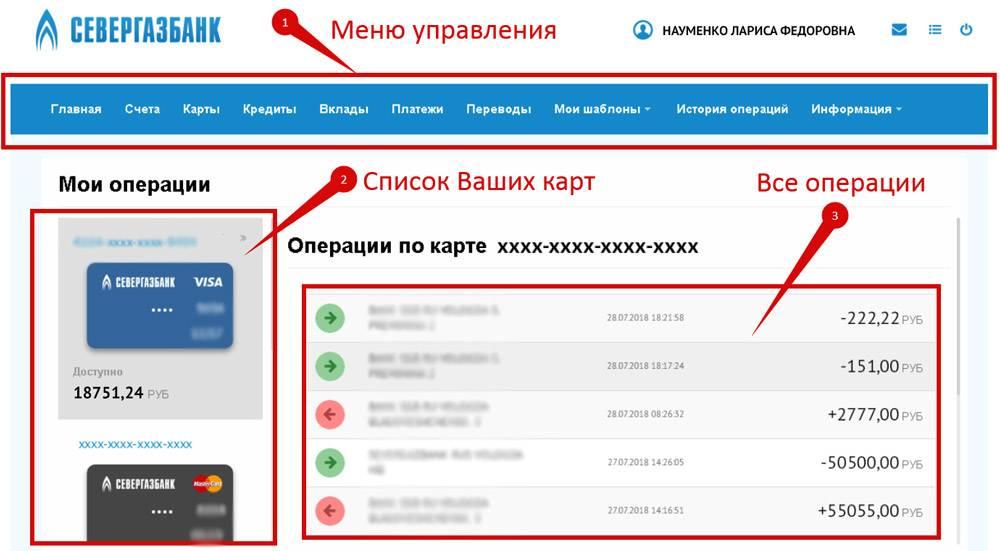 lichnyj-kabinet-sgb-onlajn.jpg