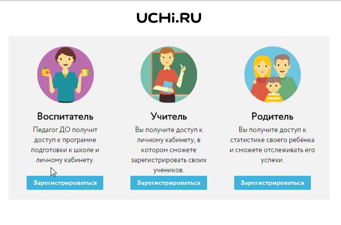 2-lichnyy-kabinet-uchi-ru.png