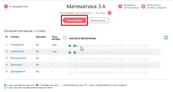 21-lichnyy-kabinet-uchi-ru.png