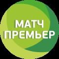 match-premer.png