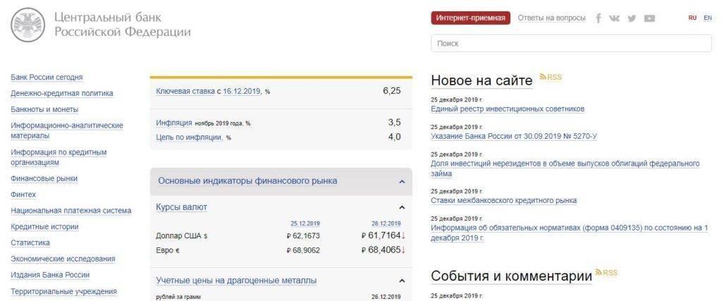uchastnika-finansovogo-rynka-cabinet-1-1024x427.jpg