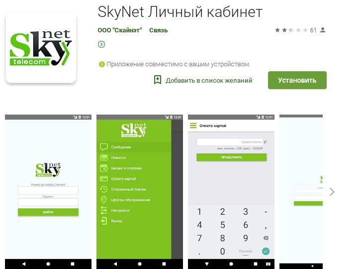 skynet3.jpg
