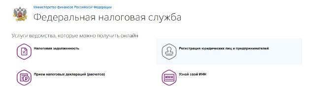 gosuslugi-registracia-ur-lic.jpeg
