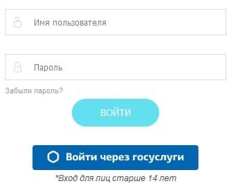 bars-obrazovanie2.jpg