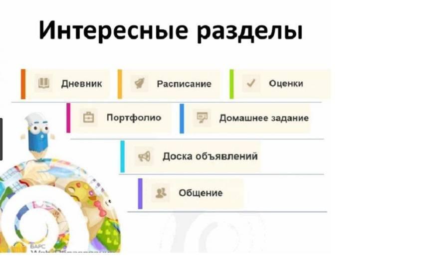 obrazovanie-bars-33-3.jpg