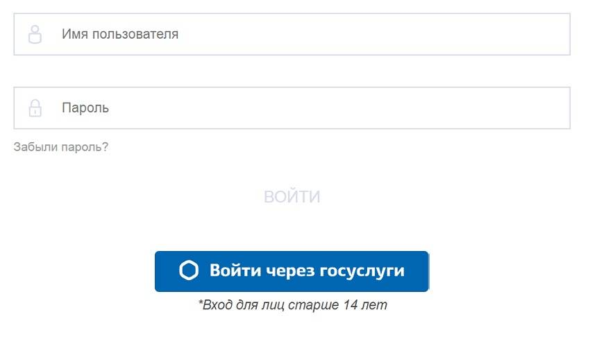 obrazovanie-bars-33-5.jpg