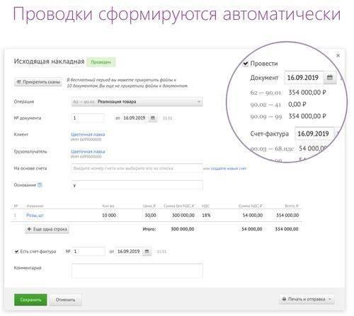 provodki-v-kontur-buhgalterii-2020-1.jpg