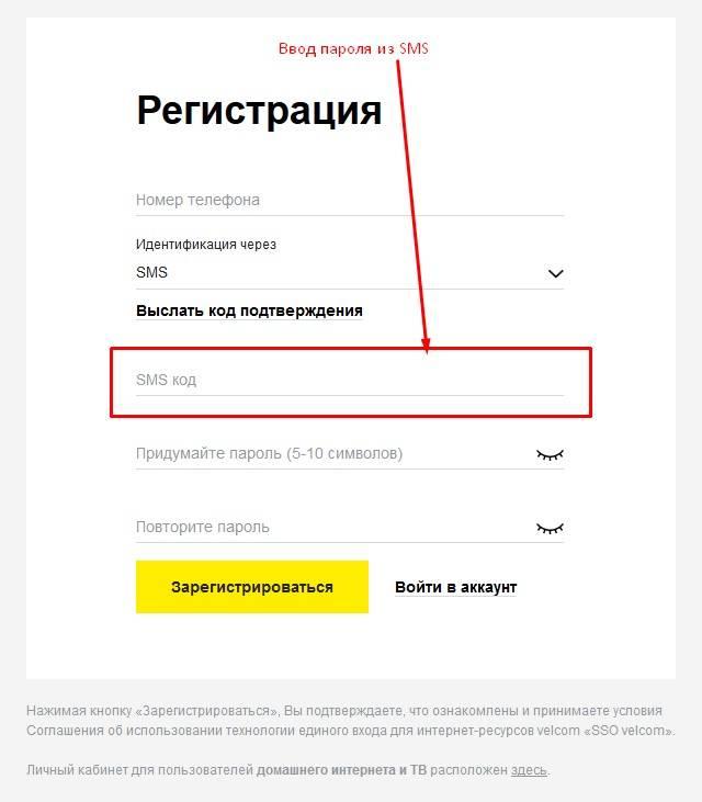 vvod-parolya-iz-sms.jpg