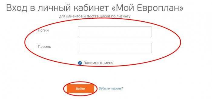 1516357147_evroplan-vhod.jpg