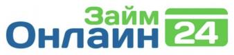 zaym-online24-e1566479334938.png