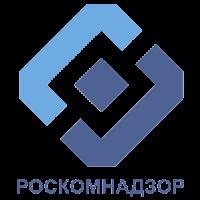 cat-logo-rkn.png
