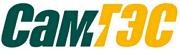СамГЭС-Самара-логотип.png