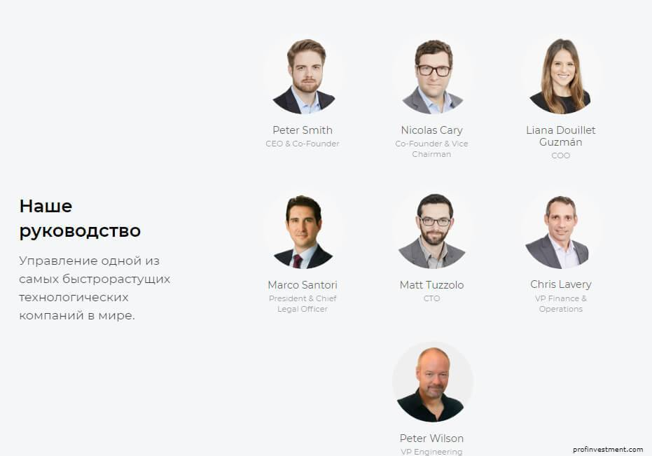 blockchain-info-wallet.jpg