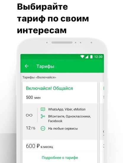 megafon-4.jpg