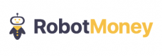 robotmoney-logotip-e1576741510861.png