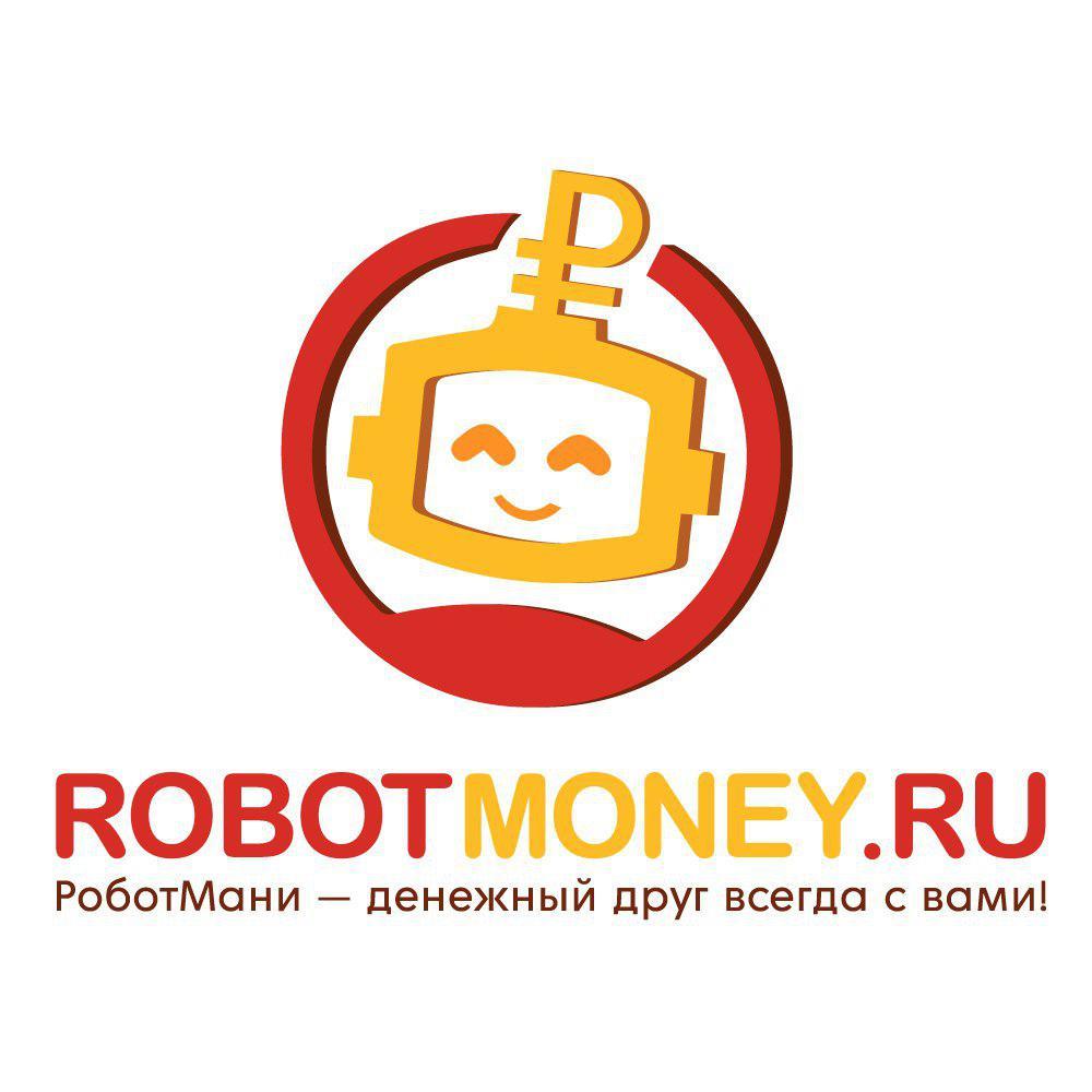 robot-mani_2.png