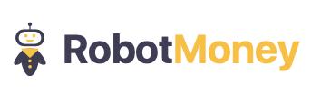 logotip-robotmoney.png
