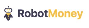 logotip-robotmoney-300x97.png