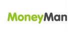 1546696054_moneyman.png