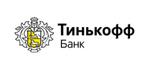 1546630424_tinkoff-bank.png