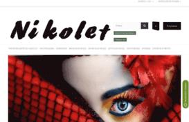 nikolet.com.ua.png