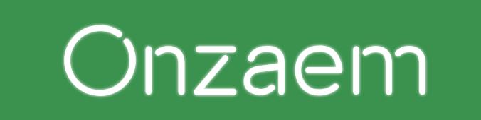 onzaem-1-e1558984411538.png