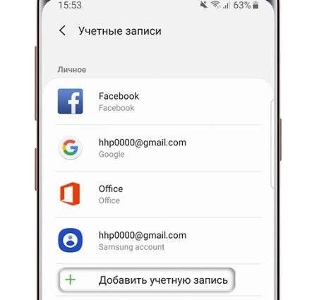 vhakk-gmailcom-2-476x425.jpg