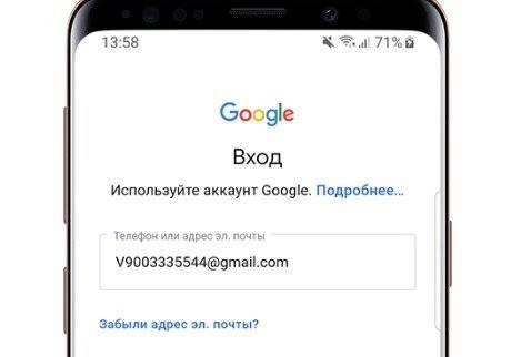 vhakk-gmailcom-3-478x322.jpg