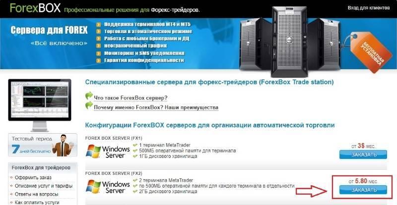ForexBox-zakazat.jpg