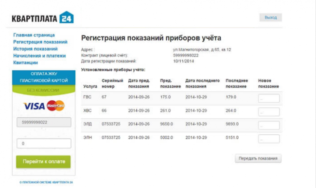 9-kvp24-ru-peredacha-pokazanii-schetchikov.png