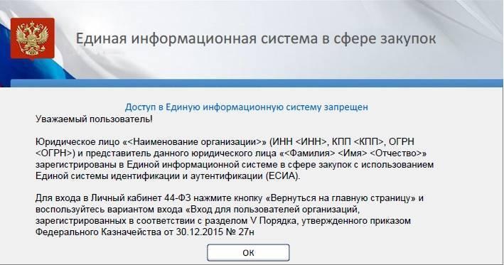 u115073-20190422160714.jpg