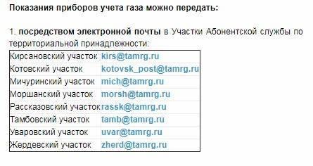 gazprom-mezhregiongaz-tambov-10.jpg