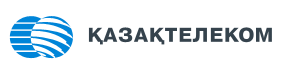 kazakhtelecom-official-site-1.png