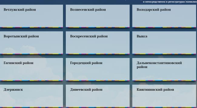 Rajony-Nizhegorodskoj-oblasti.png