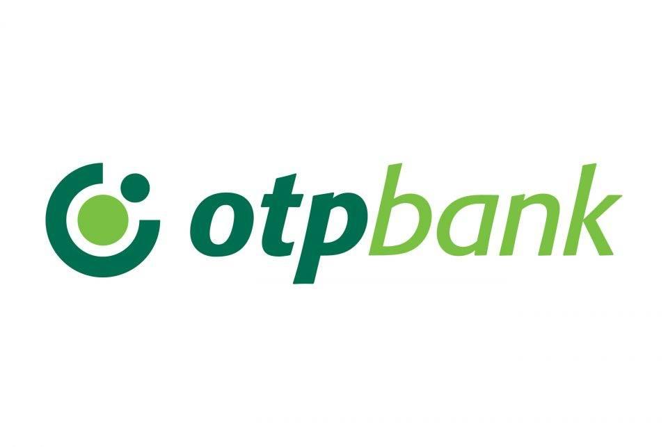 OTP-Bank-960x643.jpg