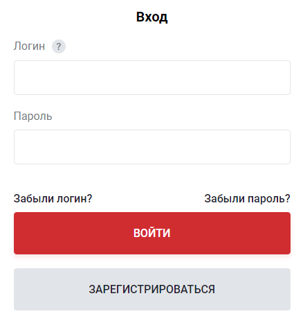 rosbank-vhod.png