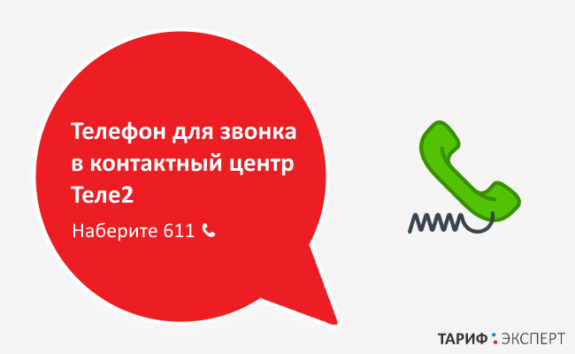 telefon-dlja-zvonka-v-kontaktnyj-centr-tele2.png