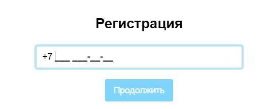 3-0b0ee0665b86a6.jpg