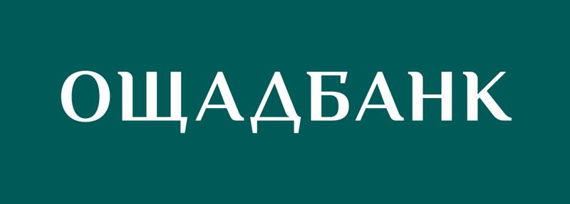 oshadbank-main-1.png