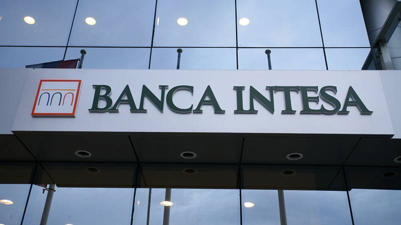 Bank-Inteza.jpg