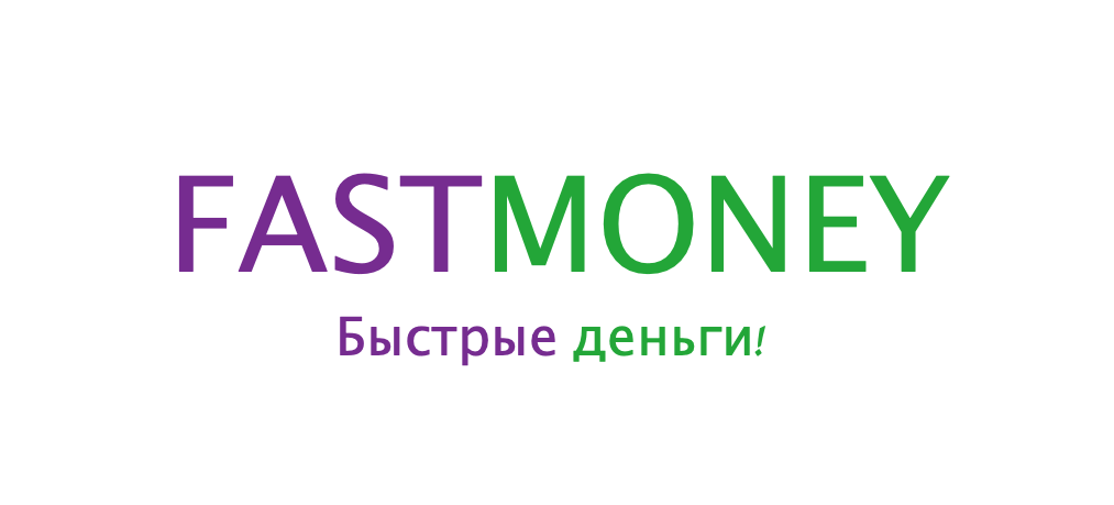 fastmoney1.png