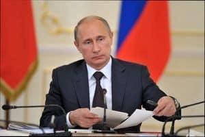 lichny-kabinet-kremlin-ru-300x200.jpeg