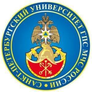 logo-mcs-300x300.jpg