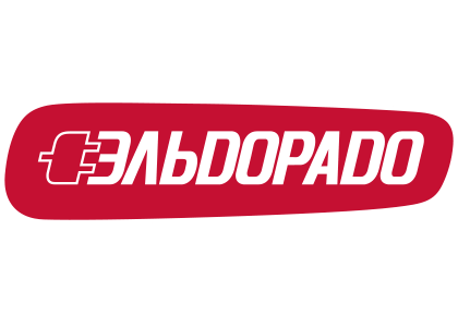 eldorado420x300.png